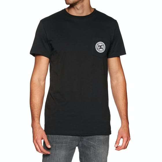 15719333b0d8d DC Clothing & Accessories - Free Delivery* at Surfdome