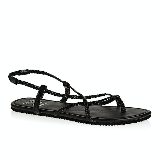 Billabong Crossing Over 2 Ladies Sandals
