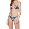 Bikini Rip Curl Golden Haze Bandeau - Escape