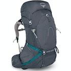 Osprey Aura AG 50 Ladies Hiking Backpack