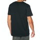 DC Vertical Zone Short Sleeve T-Shirt