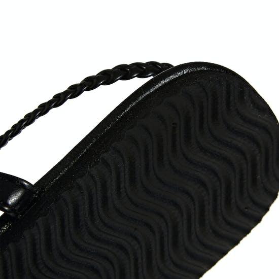 Billabong Crossing Over 2 Womens Sandals