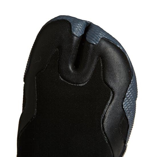 Xcel Infiniti 3mm Split Toe Wetsuit Boots