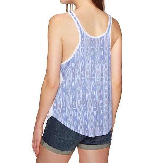 Rip Curl Summer Sway Tank Vest