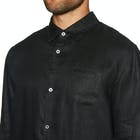 SWELL Overload Mens Shirt