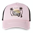 Rip Curl Summer Lovin Trucka Ladies Cap