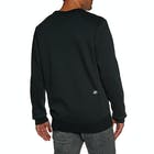 Nike SB Essential Icon Crew Sweater