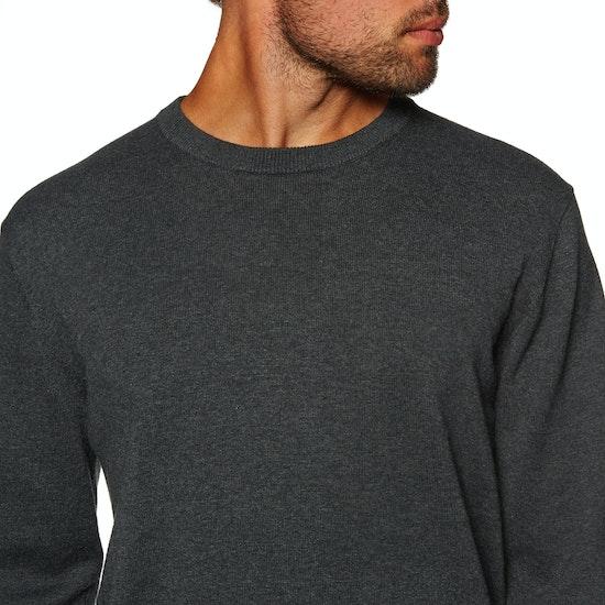 Billabong All Day Fleece Mens Sweater