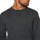 Billabong All Day Fleece Sweater