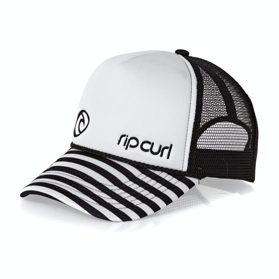 ec617e5a2 Baseball Caps | Free Delivery available at Surfdome