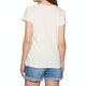 Rip Curl Rainbow Wetsuit Womens Short Sleeve T-Shirt
