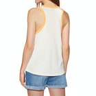 Rip Curl Horizon Ladies Tank Vest