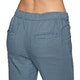 Roxy Symphony Lover New Womens Trousers