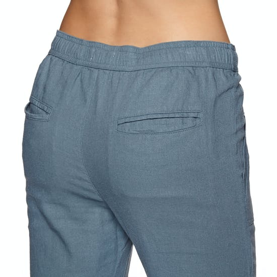 Roxy Symphony Lover New Ladies Trousers