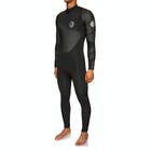 Rip Curl Flashbomb Heatseeker 5/3mm 2019 Zip Free Wetsuit