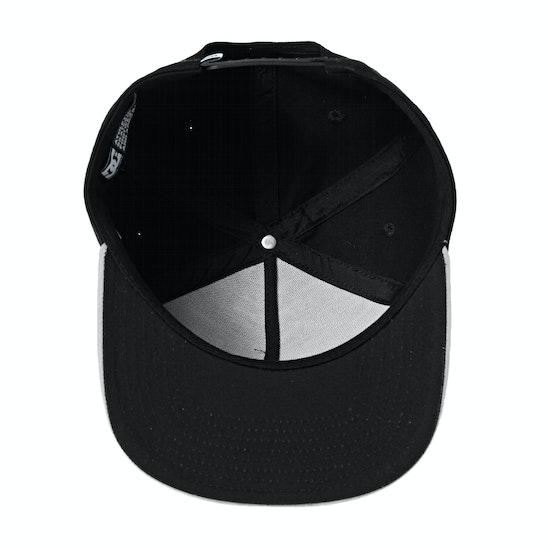 DC Dacks Boys Cap