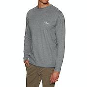 Quiksilver Waterman Sea Hound Sweater