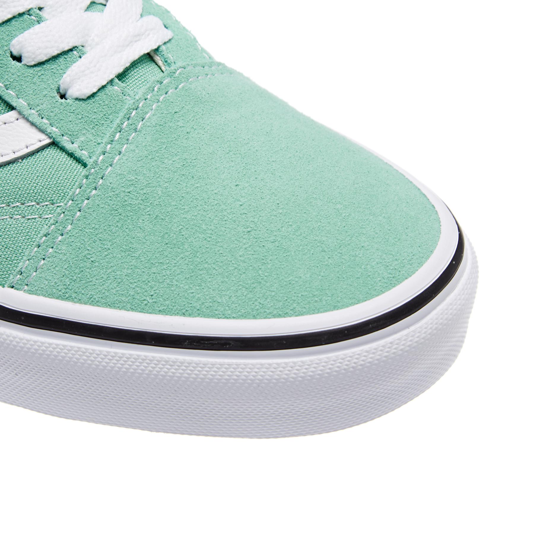 Chaussures Vans Old Skool   Livraison gratuite dès 30€ d'
