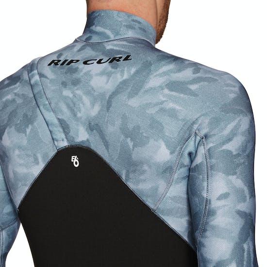 Rip Curl E Bomb 3/2mm 2019 Zipperless Wetsuit