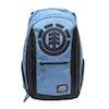 Element Mohave Skate Backpack - Blue Grid Heather