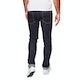 Quiksilver Distorsion Rinse Jeans