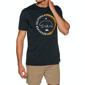Quiksilver Clothing & Accessories   Free Delivery* at