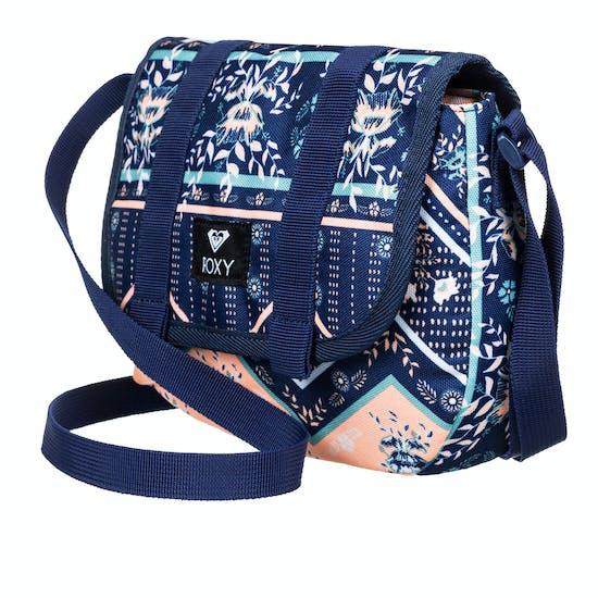 Roxy Back On You Ladies Handbag