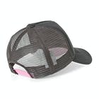 Rip Curl Wettie Trucka Ladies Cap