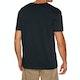 Quiksilver The Cub Short Sleeve T-Shirt