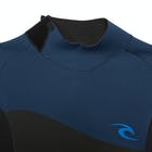 Rip Curl Omega 3/2mm 2019 Back Zip Mens Wetsuit