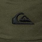 Quiksilver Bushmaster Mens Hat