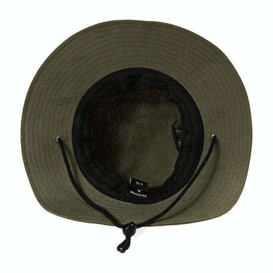 Quiksilver Bushmaster Hat