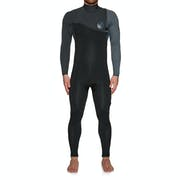 Rip Curl Flashbomb 3/2mm 2019 Zipperless Mens Wetsuit