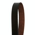 Quiksilver The Everydaily Leather Belt