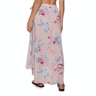 Rip Curl Infusion Flower Maxi Skirt