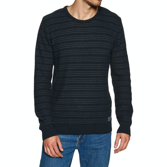 Volcom New Stone Sweater