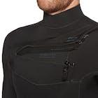 Billabong Furnace Revolution 4/3mm 2019 Chest Zip Mens Wetsuit