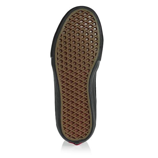 Chaussures Vans SK8 Hi Pro