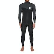 Rip Curl Flashbomb 3/2mm 2019 Zipperless Mens Wetsuit