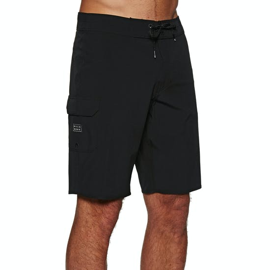 Billabong All Day Pro Mens Boardshorts