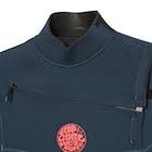 Rip Curl Dawn Patrol 4/3mm 2019 Chest Zip Ladies Wetsuit