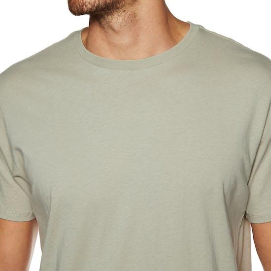SWELL Basic Short Sleeve T-Shirt