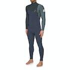 Rip Curl E Bomb 3/2mm 2019 Zipperless Mens Wetsuit
