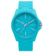 Rip Curl Origin Girls Ladies Watch