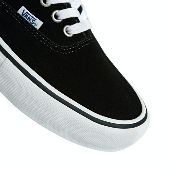 Vans Authentic Pro Schuhe