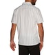 SWELL Ford Short Sleeve Shirt