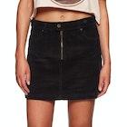The Hidden Way Billie Skirt