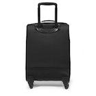 Eastpak Trans4 S Luggage