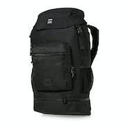 Billabong Alpine Backpack