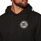 DC Snowstar Techincal Pullover Hoody